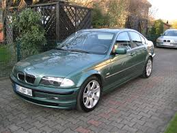 1998 bmw 320i e46 related infomation specifications weili