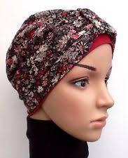 lace headwear lace turban hats for women ebay