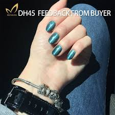 compare prices on in style nail colors online shopping buy low