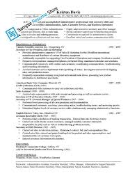 business analyst resume example resume keywords for business analyst best financial analyst business analyst skills resume business analyst resume summary of