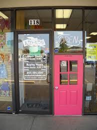 childrens door u0026 solid wooden wardrobe doors see larger image