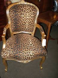 Animal Print Furniture Home Decor by The Best Home Decor Click On Image And Watch Much More