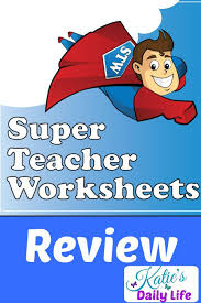 worksheet archives katie u0027s daily life