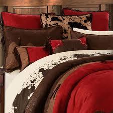 best 25 western comforter sets ideas on pinterest redneck