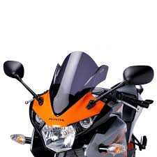 cbr 125 2016 honda cbr 125 news reviews msrp ratings with amazing images