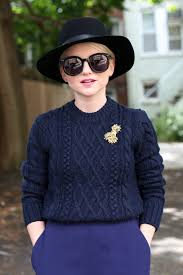 navy and black for fall poor little it