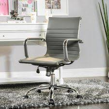 tenafly mesh desk chair varick gallery tenafly mesh desk chair reviews wayfair office