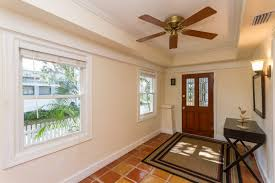 Bungalow Dining Room by 707 S Bungalow Terrace Hyde Park Homes For Sale Tampa