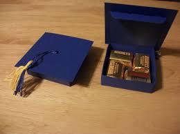Graduation Boxes 140 Best Images About Z June 6th On Pinterest Graduation Photos
