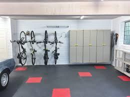 garage floor tiles give your garage the floor it deserves
