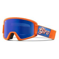 motocross goggles tinted giro semi goggles evo