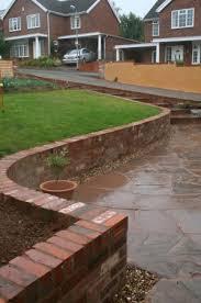 walls u0026 edging copper beech garden design hereford