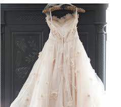 preowned wedding dresses watters preowned wedding dresses once wed