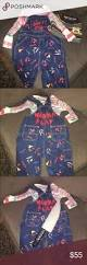 halloween costumes size 24 best 25 chucky costume ideas on pinterest chucky bride costume