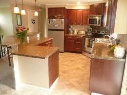 bi level kitchen ideas bi level house remodeling ideas