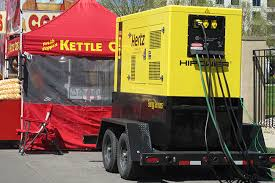 hertz light tower rental hipower systems and hertz energy services provide rental units to