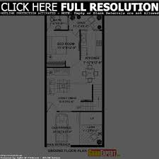 Home Design 100 Sq Yard 100 Square Foot House Plans Luxihome