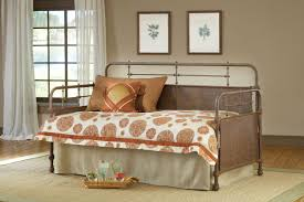 guest bedroom daybed write teens