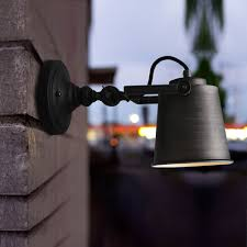 Wireless Wall Sconce Online Get Cheap Arm Wall Sconce Aliexpress Com Alibaba Group