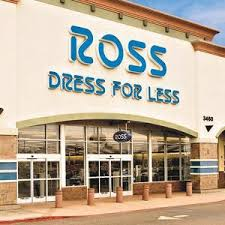 Area Rugs At Ross Stores Best 25 Ross Store Ideas On Pinterest Cheap Paintings For Sale