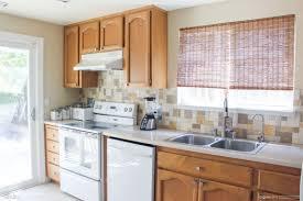 3 Bedroom Houses For Rent In San Jose Ca Homes U0026 Apartments For Rent In San Jose Ca Homes Com