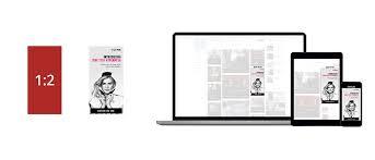 home network design best practices new ad portfolio home new