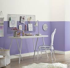 37 best valspar 2017 colors of the year images on pinterest 2017