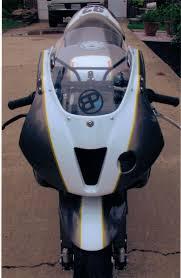 43 best vtr 1000 f honda images on pinterest honda motorbike