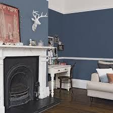 Gray Blue Living Room Best 25 Dark Blue Rooms Ideas On Pinterest Dark Walls Dark