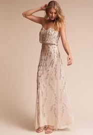 designer bridesmaid dresses bridesmaid dresses