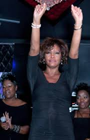 Whitney Houston Daughter Found In Bathtub Whitney Houston Found Dead In A Bathtub At Beverly Hilton Hotel