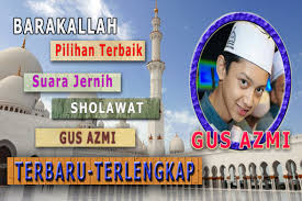 download mp3 gus azmi ibu aku rindu download sholawat gus azmi mp3 google play softwares azry9wbjrbxp