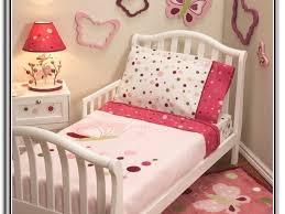 toddler bed comforter sets kids cotton quilt bedding 4 14 duvet