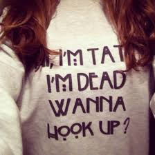 horror sweater sweater horror tate langton quote on it