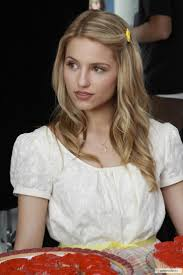 dianna agron 10 wallpapers 301 best dianna agron images on pinterest dianna agron diana