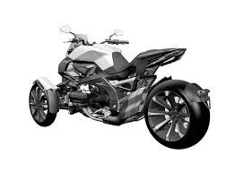 black honda motorcycle supercharged honda neowing trike nothing but fake news