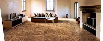 kitchen tile floor designs wooden floor tiles zyouhoukan net