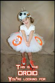 bb8 kid costume costumeness kidness pinterest costumes