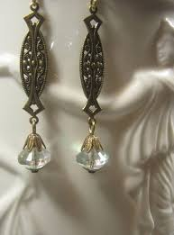 20s earrings 152 best 1920 s wardrobe 20 s inspired deco gowns images on