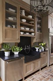 modern kitchen with white oak cabinets the new look of wood kitchens timeless or trendy