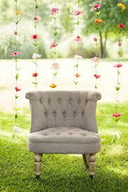 Summer Garden Party Ideas - best 25 garden party decorations ideas on pinterest garden