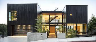 designers architects find the best local design resources and serviceslocate professional