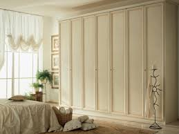 Bedroom Ideas Bed In Front Of Window Closet Curtain Designs And Ideas Hgtv