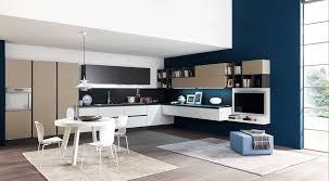 Cucine Febal Moderne Prezzi by Cucine Le Nuove Composizioni Ad Angolo Cose Di Casa