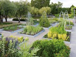Home Landscaping Design Online Online Garden Design Courses Pictures On Home Designing