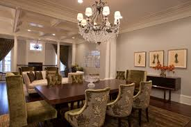Room Designs With Upholstered Chairs - Upholstered chairs for dining room