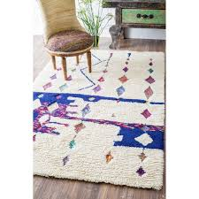 74 best area rugs images on pinterest area rugs shag rugs and