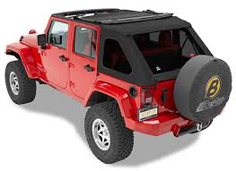 2000 jeep wrangler top replacement bestop leading supplier of jeep tops accessories