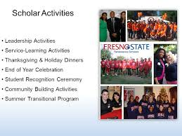 webinar fresno state foster youth information for high school