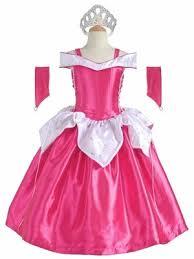 Princess Aurora Halloween Costume 93 Halloween Costume Ideas Images Costumes